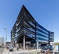 32 Oxford Terrace, Christchurch, New Zealand.jpg