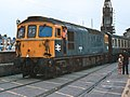 33109 Weymouth Harbour Tramway August 1981.jpg