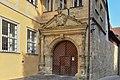 347-Wappen Bamberg Domplatz-3.jpg