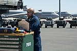 349th Maintenance Squadron aerospace ground equipment mechanics training 160416-F-UC660-004.jpg
