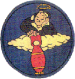 358th Bombardment Squadron - Emblem.png
