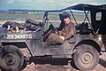 359th Fighter Group - Jeep.jpg