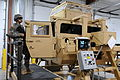 388th CBRN Company continues to train and prepare during their current multi-year mission to support the Department of Homeland Security 150315-A-UY332-461.jpg
