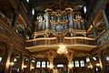 3961viki Kościół Pokoju. Foto Barbara Maliszewska.jpg