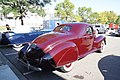 39 Lincoln Zephyr 3 Window Coupe (7810940702).jpg