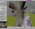 3D-Window BBB Blender 3.png