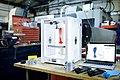 3D printing functional prototypes.jpg