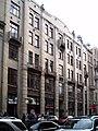 3 Kopernyka Street, Lviv (01).jpg