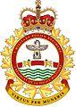 3 Military Police Regiment.jpg