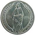 3 RM Naumburg VS.jpg