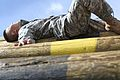 4-27 'mix up' PT with air assault course obstacles 151110-A-VQ404-382.jpg