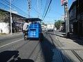 401Novaliches Quezon City Roads Landmarks Barangays 01.jpg