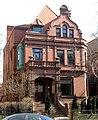 405 Clinton Avenue Charles S, Schieren House.jpg