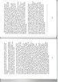 42-43 . side i boken Svedjebruk ISBN 978-82-93036-00-5,.pdf