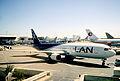 421cs - LAN Boeing 767-316ER, CC-CDP@LAX,24.09.2006 - Flickr - Aero Icarus.jpg