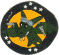 422d Night Fighter Squadron - Emblem.png