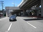 4232NAIA Expressway NAIA Road, Pasay Parañaque City 17.jpg