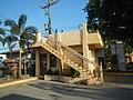 4296Bacoor West City Cavite Landmarks Roads 12.jpg