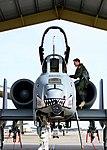 442 Fighter Wing 170214-F-KV470-028.jpg