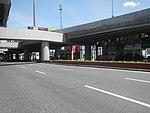 4440NAIA Road Bridge Quirino Avenue Parañaque City Landmarks 42.jpg