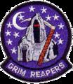 4451st Tactical Squadron - Emblem.png