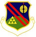 4461 Support Group emblem.png
