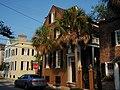 463 Charleston, South Carolina9.jpg