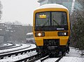 465035 and 465 Orpington to Victoria via Herne Hill 2D34 (15824365643).jpg