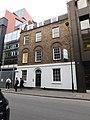 46 Worship Street, London.jpg