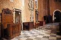 4727viki Nysa, kościół św. Jakuba i Agnieszki. Foto Barbara Maliszewska.jpg