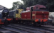 47357 at Butterley (3645196556).jpg