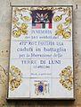 473rd Regiment Memorial Nicola (SP) Italy.jpg