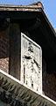 4974 - Milano - Conca di Viarenna - Stemma della Fabbrica del Duomo - Foto Giovanni Dall'Orto, 24-July-2007.jpg