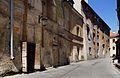 4983vik Lublin. Foto Barbara Maliszewska.jpg