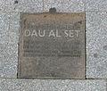 49 Homenatge a Dau al Set, pl. Molina.jpg