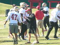 49ers training camp 2010-08-11 6.JPG