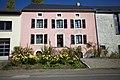 4 rue d'Olm, Nospelt, Luxembourg.jpg