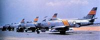 4thfw-f-86-korea