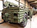 4x4 Caterpillar Goer M553 Wrecker pic2.JPG