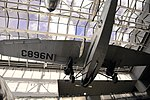 5-A Ford Tri-Motor - Smithsonian Air and Space Museum - 2012-05-15 (7276904172).jpg