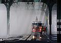 5-Alarm Fire, White Plains Rd. (8701829943).jpg