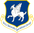 50th Network Operations Group.png