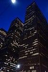 50th St 6th Av td 23 - 1251 Avenue of the Americas.jpg