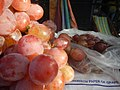 525Grapes in the Philippines 03.jpg