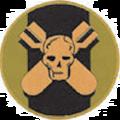 527th Bombardment Squadron - Emblem.png