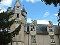 534 - Hôtel Tyndo - Thouars.jpg