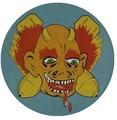 557 Bombardment Sq emblem.png