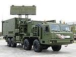 55Zh6ME Nebo M KU-RLK Command Post.jpg