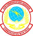 55 Comm Squadron Patch.jpg