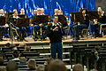 56th Army Band shows kids musical side of the military 120323-A-KH311-233.jpg